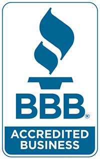 bpa better business bureau